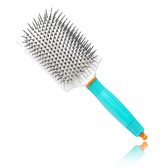 Щетка Лопата Ceramic+ION Brush Moroccanoil